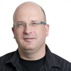 Anzu appoints ex-Double Fusion co-founder Guy Ben-dov as strategic advisor