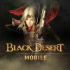 Pearl Abyss renews its partnership with Amazon for free Black Desert Mobile content