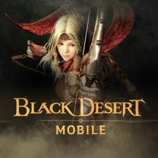 Black Desert Mobile launches on iOS and Android globally