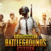 PUBG Mobile shoots through $1.5 billion in lifetime revenue