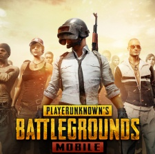 PUBG Mobile generated $154 million during October 2019