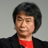 "Shigeru Miyamoto to be awarded ""Person of Cultural Merit"" by Japanese government"