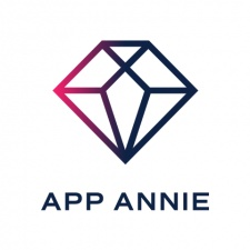 App Annie: Mobile gaming is on track to surpass $100 billion in 2020