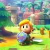 Switch sells over 41 million as Nintendo's profits jump 53%