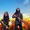 What Tencent, Amazon and Twitch's great PUBG Mobile content giveaway means for game developers