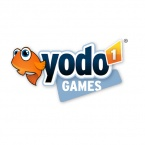 Yodo1's guide to publishing your mobile game in China, part 2: content and system changes
