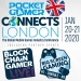 Here's how you can get into Pocket Gamer Connects London 2020 - free!