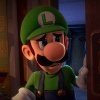 Luigi's Mansion 3 hoovers up the competition to become Switch's biggest launch of 2019