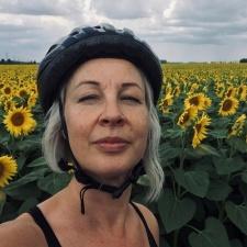 Kiki Olofsson on building diversity and great art at Candy Crush Saga dev King