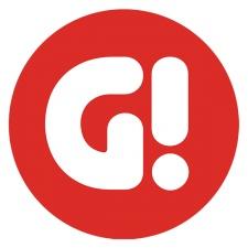 Guns of Boom dev Game Insight announced as Pocket Gamer Mobile Games Awards headline sponsor