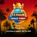 $400,000 Clash Royale League World Finals 2019 to take place in LA on 7 December