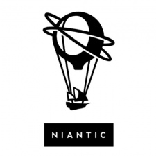 PGC Digital: Niantic offers tips and tricks for designing AR games