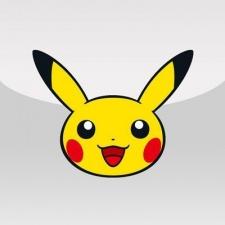 Pokemon fans rally together to say #ThankYouGameFreak