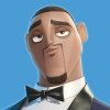 Blue Sky Studios partners with Denali Publishing for mobile game based on Will Smith's Spies in Disguise
