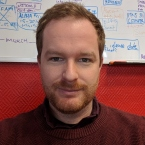 Dead Cells' Steve Filby on why you need to design games with an audience in mind
