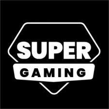 SuperGaming raises $1.3 million for new social gaming platform