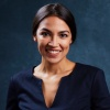 Alexandria Ocasio-Cortez wants to encourage people to vote through playing Among Us on Twitch