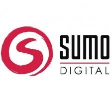 Tencent spends $30 million acquiring 10% of UK studio Sumo Digital
