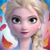 Jam City launches new mobile game Frozen Adventures