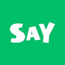 Hypercasual specialist SayGames sees a 453% rise in downloads over 12 months