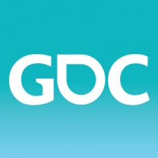 GDC to stream cancelled sessions via Twitch
