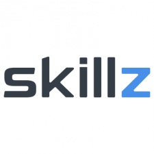 Skillz is hosting tournaments to raise money for the NAACP