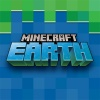 Minecraft Earth receives gameplay tweaks to encourage indoor play
