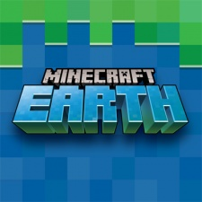 Mojang partners with Mattel on NFC-enabled Minecraft Earth toys