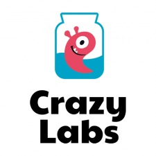 TabTale changes its name to Crazy Labs