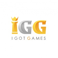 Publishing giant IGG expresses intent to collaborate with developers across the world