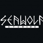 Seawolf Studios on starting out as an indie developer straight out of university
