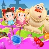 Candy Crush Soda Saga surpasses $2 billion in lifetime revenue