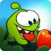 Cut the Rope star Om Nom returns in Om Nom: Merge