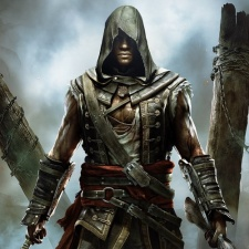 Google snaps up Assassin's Creed developers for Stadia Games studio