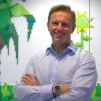 Sega Europe's John Clark joins Tencent Europe as VP publishing