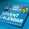 Pocket Gamer Connects London 2020 advent calendar
