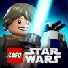 LEGO Star Wars Battles cancelled and shut down following beta