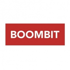 BoomBit Group tripled revenues to $35.7 million in 2020