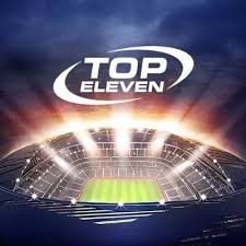 Top Eleven 2020 now live, and José Mourinho deal extended until 2022