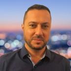 Scopely hires Daniel Freireich as President, Games