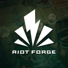 Riot Games launches Riot Forge publishing label for new League of Legends  titles | Pocket Gamer.biz | PGbiz