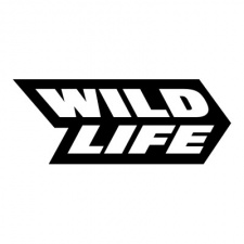 Wildlife raises $120 million with a company valuation of $3 billion
