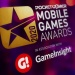 Amber, Lockwood, Recontact, and Rogue confirmed as Pocket Gamer Mobile Games Awards category sponsors