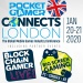 The conference with a conscience - Pocket Gamer Connects London goes green