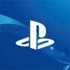 PlayStation hiring for new Head of Mobile