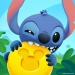 Gameloft soft-launches island puzzler Disney Getaway Blast