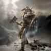 Bethesda halts work on The Elder Scrolls: Legends