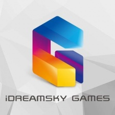 Rumours suggest iDreamsky is attempting a leveraged buyout of Leyou