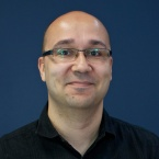 Kukouri CEO Kim Soares on how mobile is getting harder for everyone