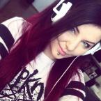 Nitro Games' Maria Maunula on working with influencers